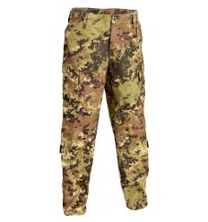 Defcon 5 Tactical BDU Pants - Vegetato