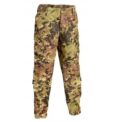 Defcon 5 Tactical BDU Pants - Vegetato
