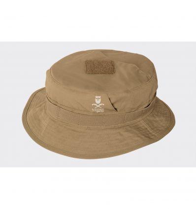 Helikon-Tex® CPU® Hat - Ripstop - Coyote