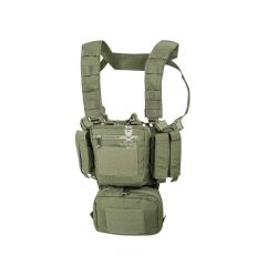 Training Mini Rig® (TMR) - Cordura® OD