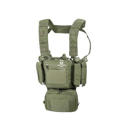 Training Mini Rig® (TMR) - Cordura® OD