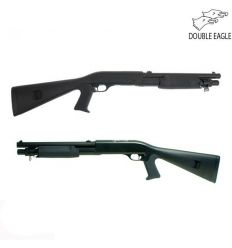 DOUBLE EAGLE M56C Shotgun con Calcio