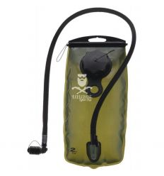 WXP 2L Storm Valve Hydration System Black (Source)