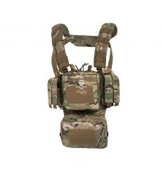 Training Mini Rig® (TMR) - Cordura® Multicam