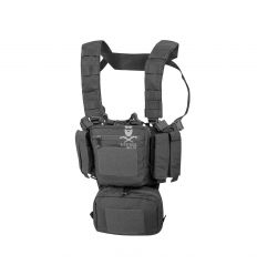 Training Mini Rig® (TMR) - Cordura® Black