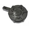 G&G G-08-164 ARP 9 1500R Drum Magazine
