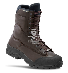 Tiger GTX® Brown - CRISPI