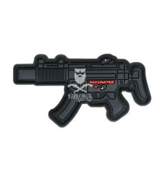 Patch MP5SD