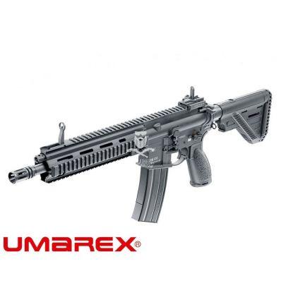 Heckler & Koch HK416 A5 GBBR