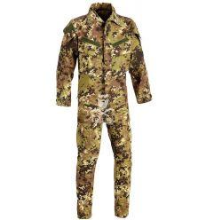 Defcon 5 uniforme completa da servizio