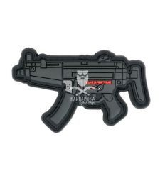 Patch MP5