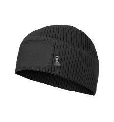 RANGE Beanie Cap® - Black - Helikon