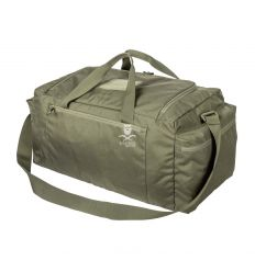 URBAN TRAINING BAG® - Adaptive Green