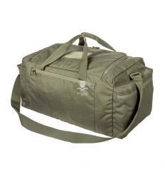 URBAN TRAINING BAG® - Adaptive Green