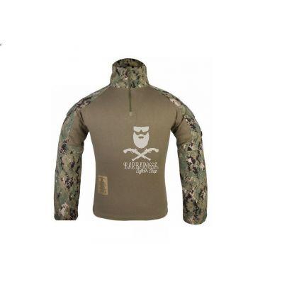 Combat Shirt 3a Gen AOR 2