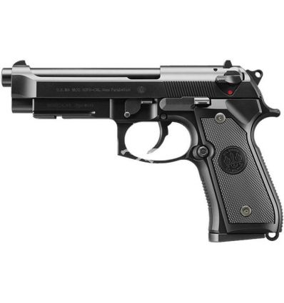 Tokyo Marui Beretta M9A1 GBB