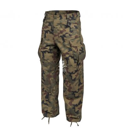 Combat Patrol Uniform® Pants Multicam - Helikon