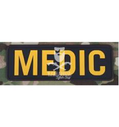 Patch Medic Grande