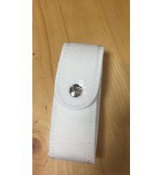 Porta Caricatore in Cordura - Bianco