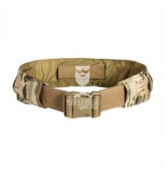 Tasmanian Tiger Cinturone Warrior LC - Multicam