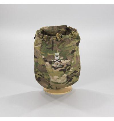 DUMP Pouch Cordura® - Multicam Crye