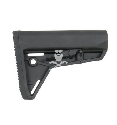 Calcio Slim AR-15/M4 - Black