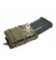 Tasmania Tiger Tasca Porta Caricatore Arma Lunga - OD