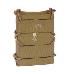 Tasmania Tiger Tasca Porta Caricatore Arma Lunga - Coyote Brown