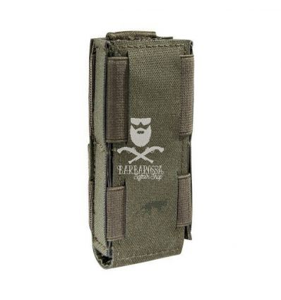 Tasmanian Tiger Portacaricatore Pistola - OD