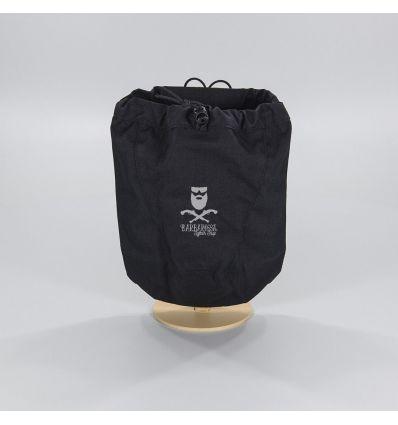 DUMP Pouch Cordura® - Black
