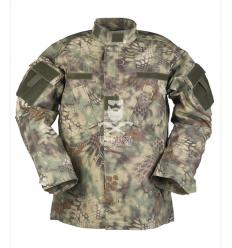 Camicia ACU R/S Kryptek Mandrake