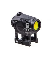 Crossfire Red Dot - Vortex Optics