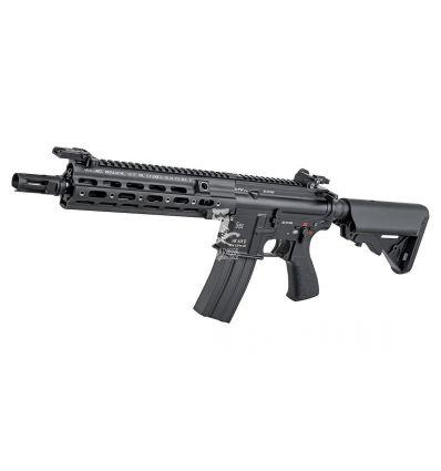 Tokyo Marui Next-Gen HK416 Delta Custom - Black