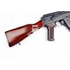 AKM Platinum Version - Wood