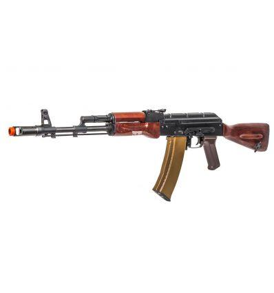 AK74N Platinum Version - Wood