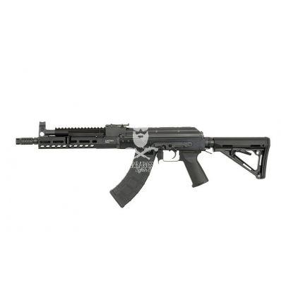 Arcturus - AK Carbine