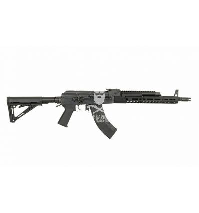 Arcturus - AK Carbine - 02