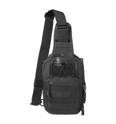 Pentagon UCB 2.0 Chest Bag - Black