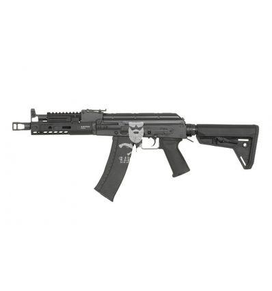 Arcturus - AK Carbine - Short