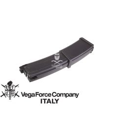 MP7 40rds Gas Magazine - VFC