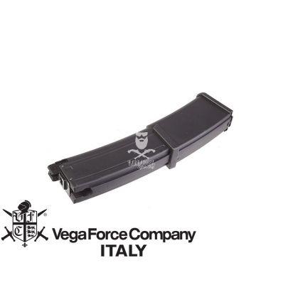 MP7 40rds Gas Magazine - VFC