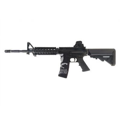 M4A1 Sopmond GBBR - Colt Cybergun by VFC