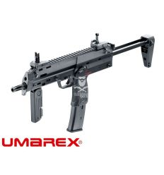 Heckler & Koch MP7A1 - AEG
