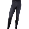 UYN - Ambityon Pantalone Intimo Termico