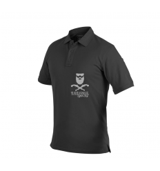 UTL® Polo Shirt - TopCool Lite Black