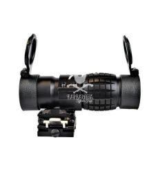JS-Tactical Propoint 3X