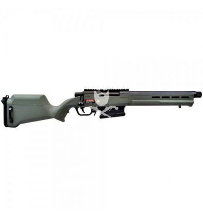 Ares Amoeba Fucile Sniper Striker AS-02 - OD