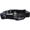 Special Ops Head Torch - Black