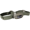 Viper Special Ops Head Torch - Green