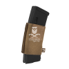 Viper VX Single Rifle Mag Sleeve - Coyote
